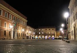 piazza_popolo.jpg