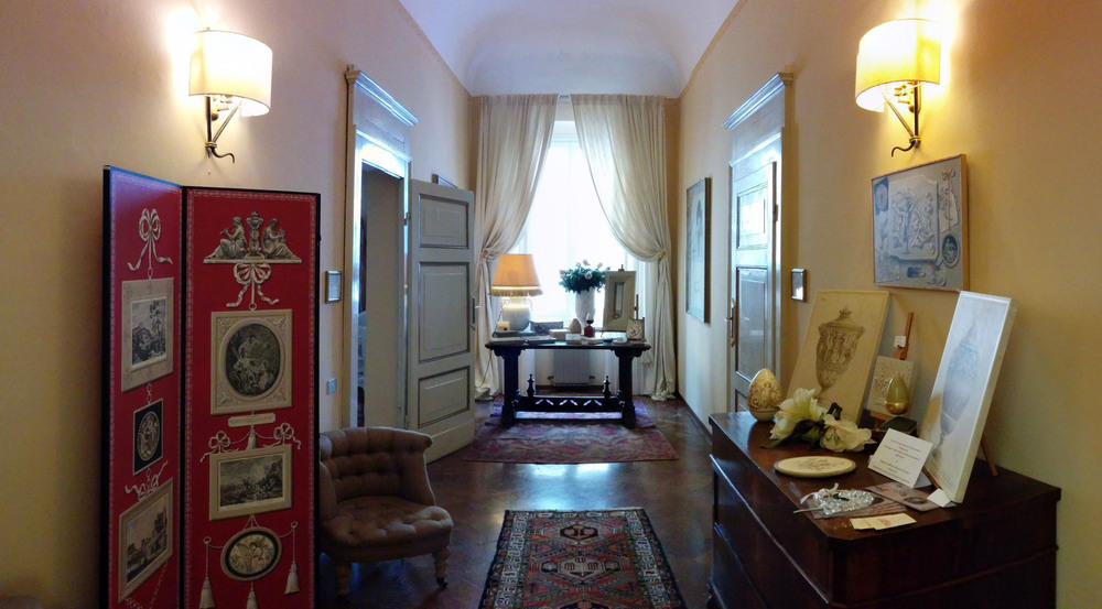 casa-masoli-1-piano.jpg