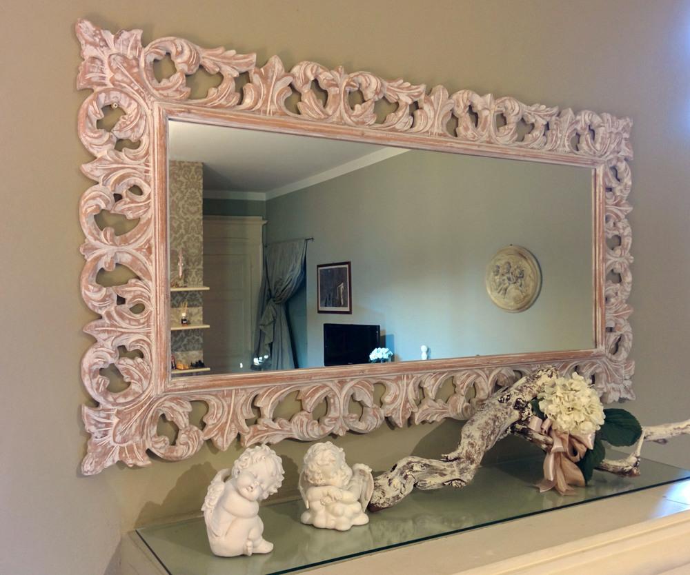 teodorico-specchio.jpg