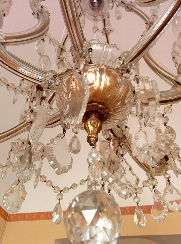 casa-masoli-lampbf.jpg