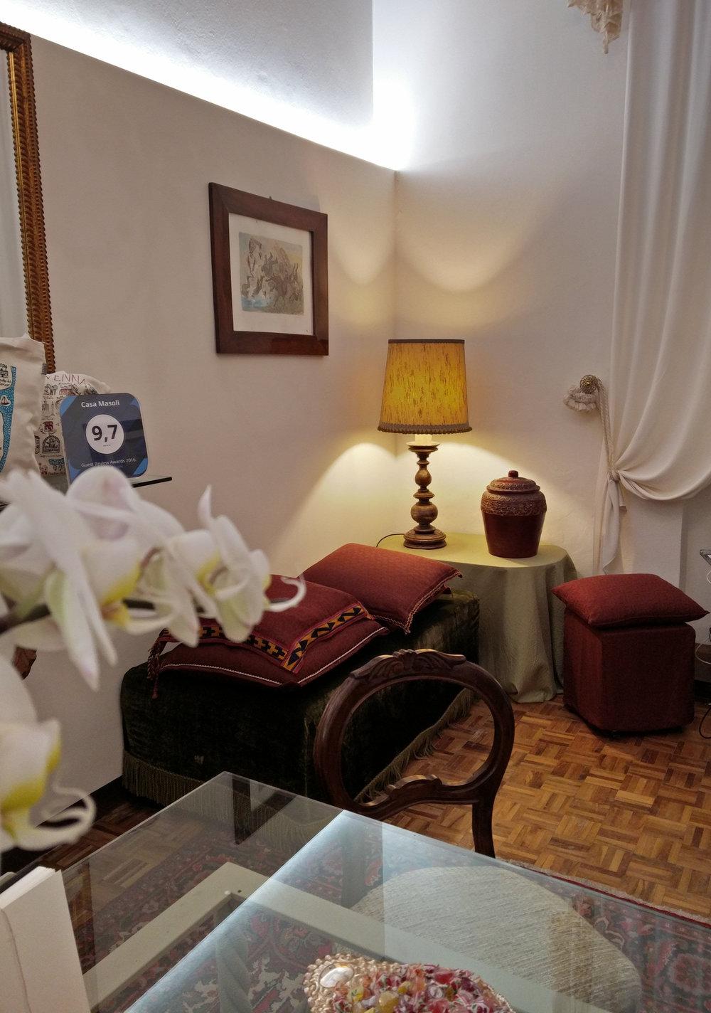 reception-casa-masoli.jpg