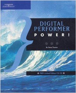 DigitalPerformerPower.jpg