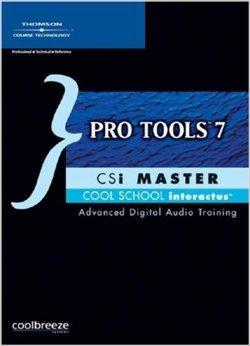 ProTools7CSIMaster.jpg