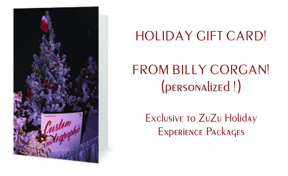 holiday gift card zuzu.jpg