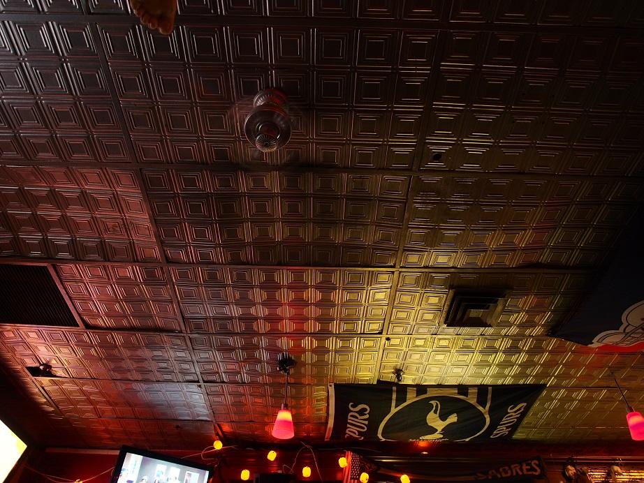 Ceiling fail.jpg