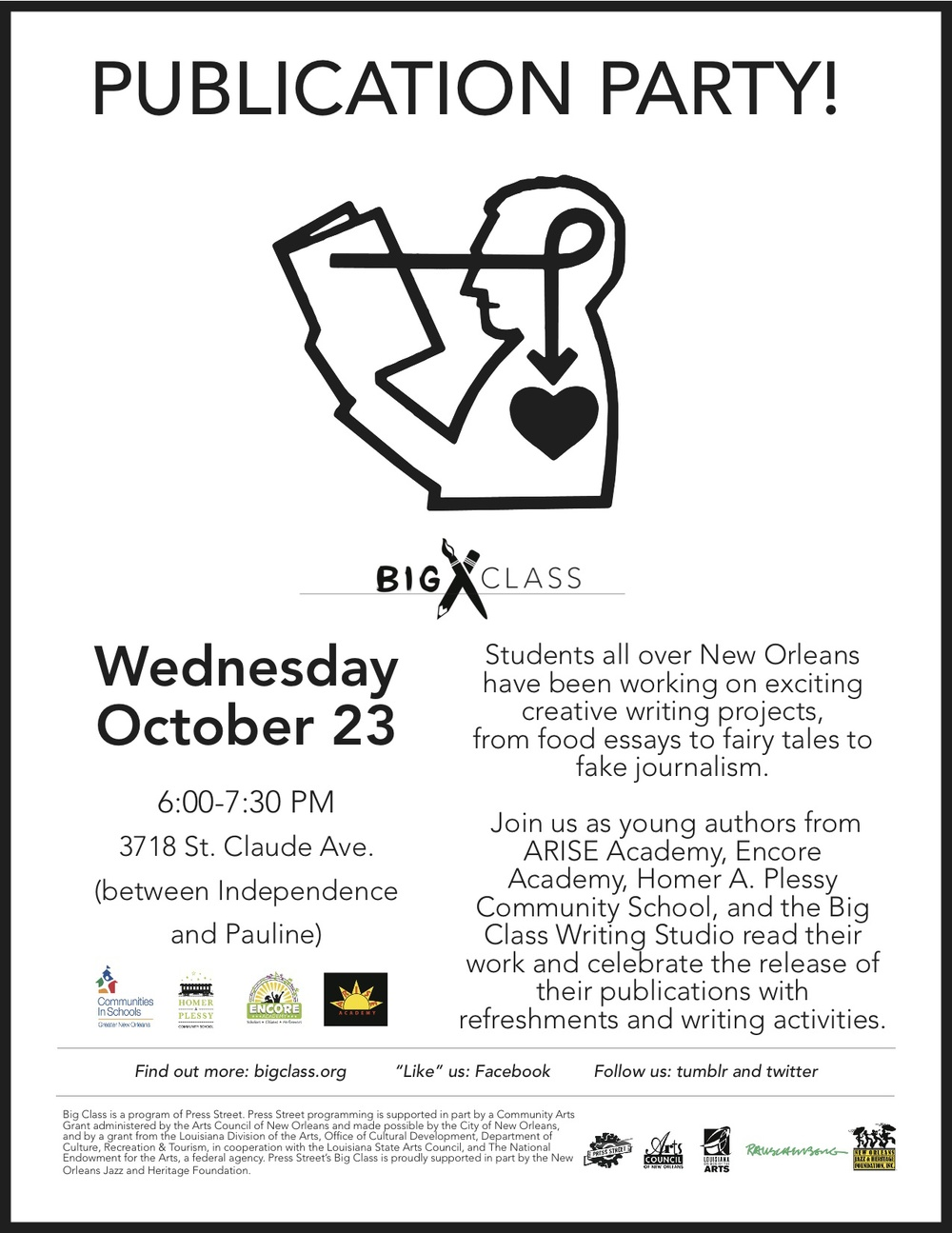 Publication Party Flyer.jpg