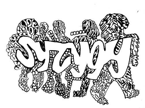syzygy_logo.jpg