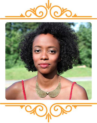 Angela Flournoy - Angela Flournoy is the author of The Turner House, which was a finalist for the National Book Award and a New York Times notable book of the year. The novel was also a finalist for the Center for Fiction First Novel Prize, the PEN/Robert W. Bingham Prize for Debut Fiction and an NAACP Image Award. She was a National Book Foundation