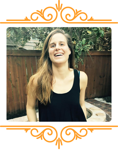 Lauren Groff - Novelist Lauren Groff grew up in Cooperstown, New York, where her childhood bedroom was haunted by a ghost who came to visit in the form of a beam of bluish light that slowly crawled across the ceiling. Sometimes Lauren has an eerie feeling that her five books hadn't come from her at all, but had instead been whispered into her ear in the dead of the night.
