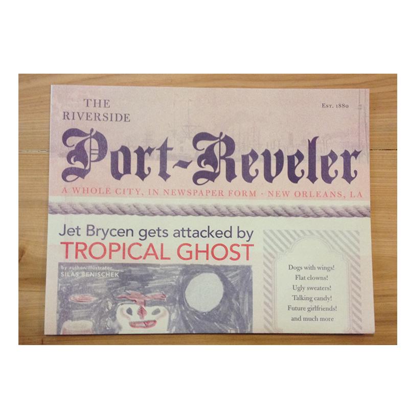 port revealer.png