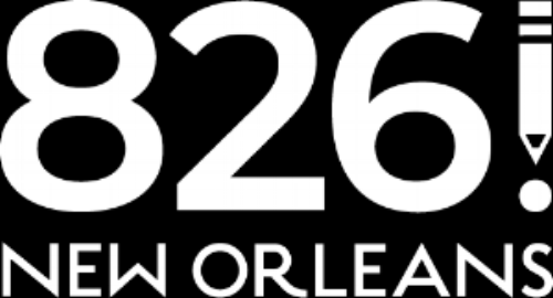 826 New Orleans