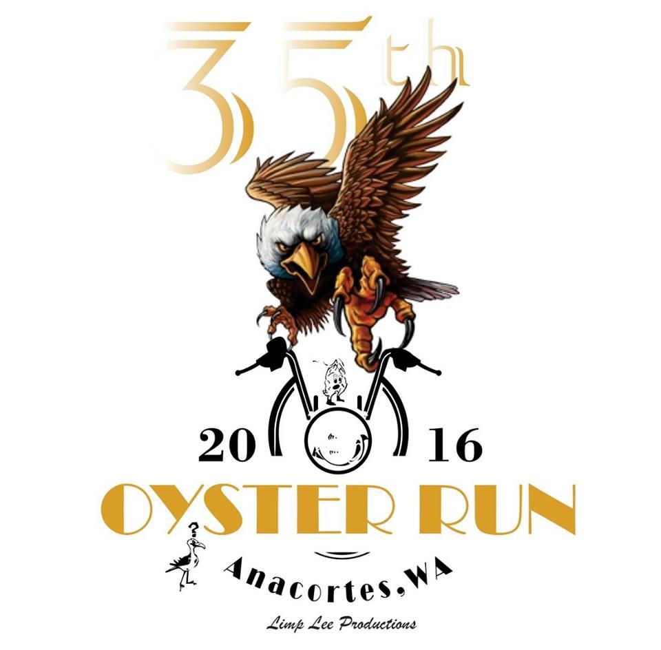 2016 Oyster Run
