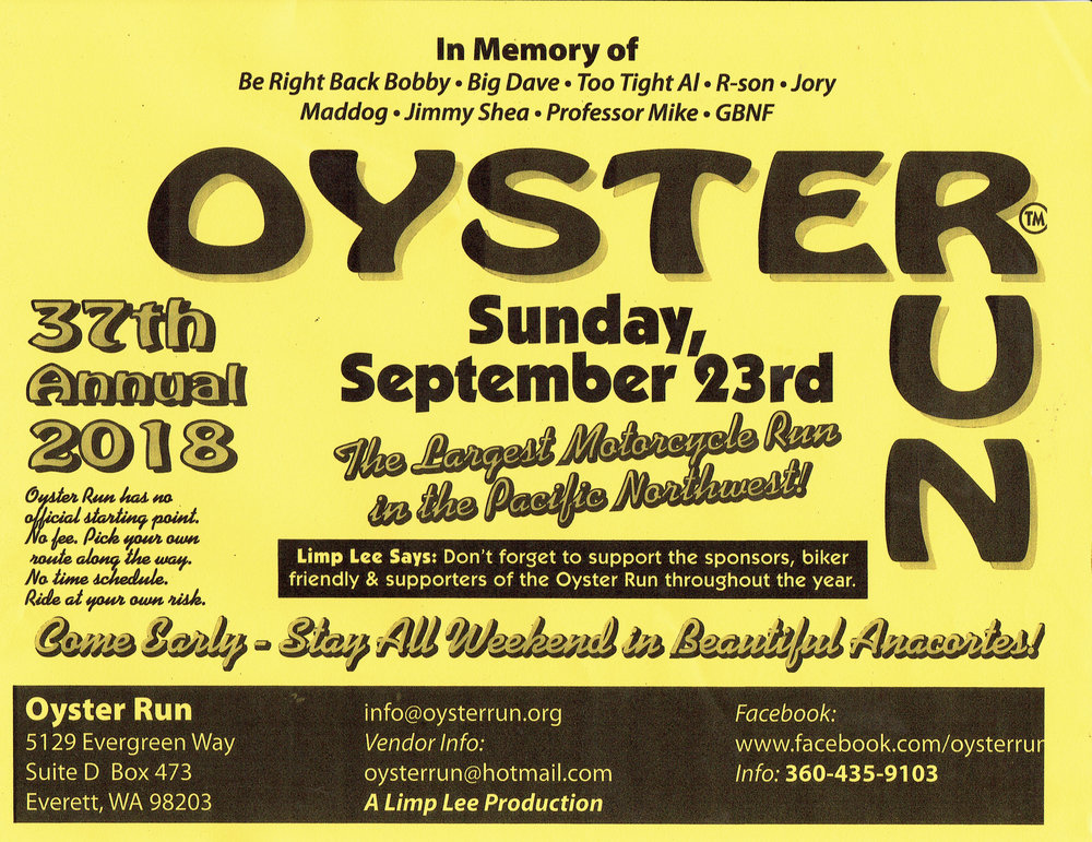 oyster_run_flyer.jpg