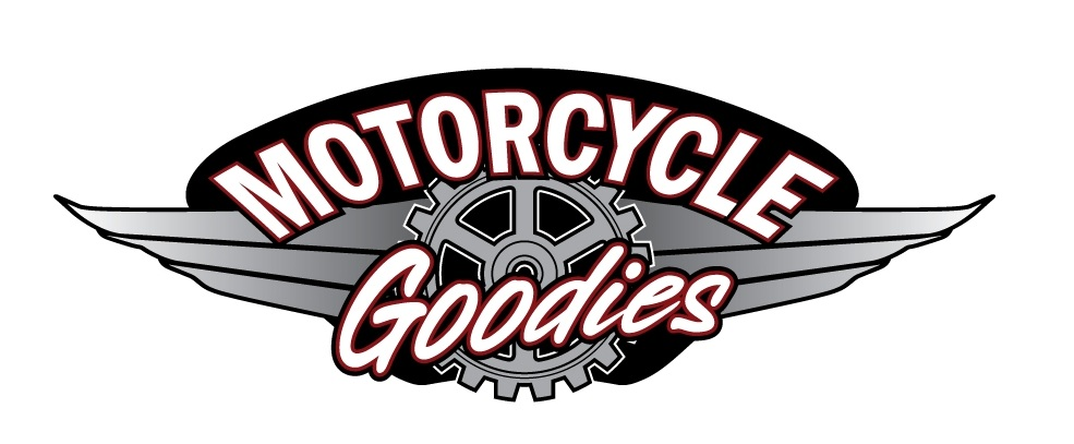 Motorcycle Goodies