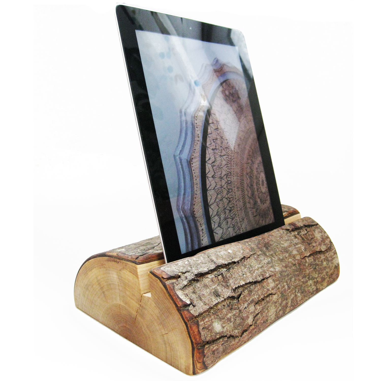 tablet-stand-4