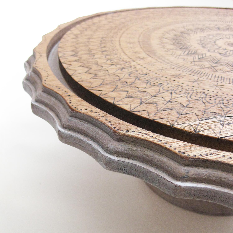 walnut-platter-5