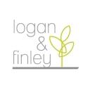 logan-finley.png
