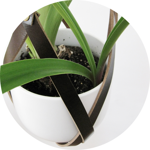 leather-plant-hanger-circle.png