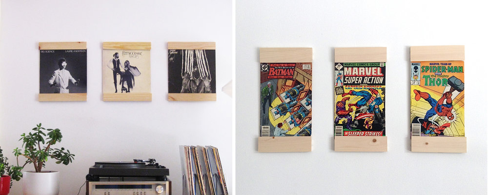 comic-and-album-art-frames.jpg