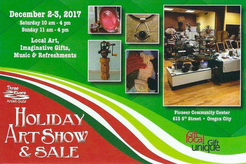 TRAG_Holiday_Show_2017.jpg