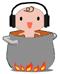 stewbaby_logo.jpg