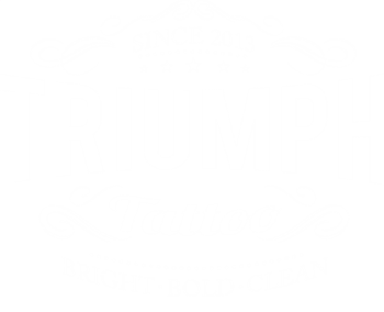 Triumph Tattoo Studio - Louisville, KY