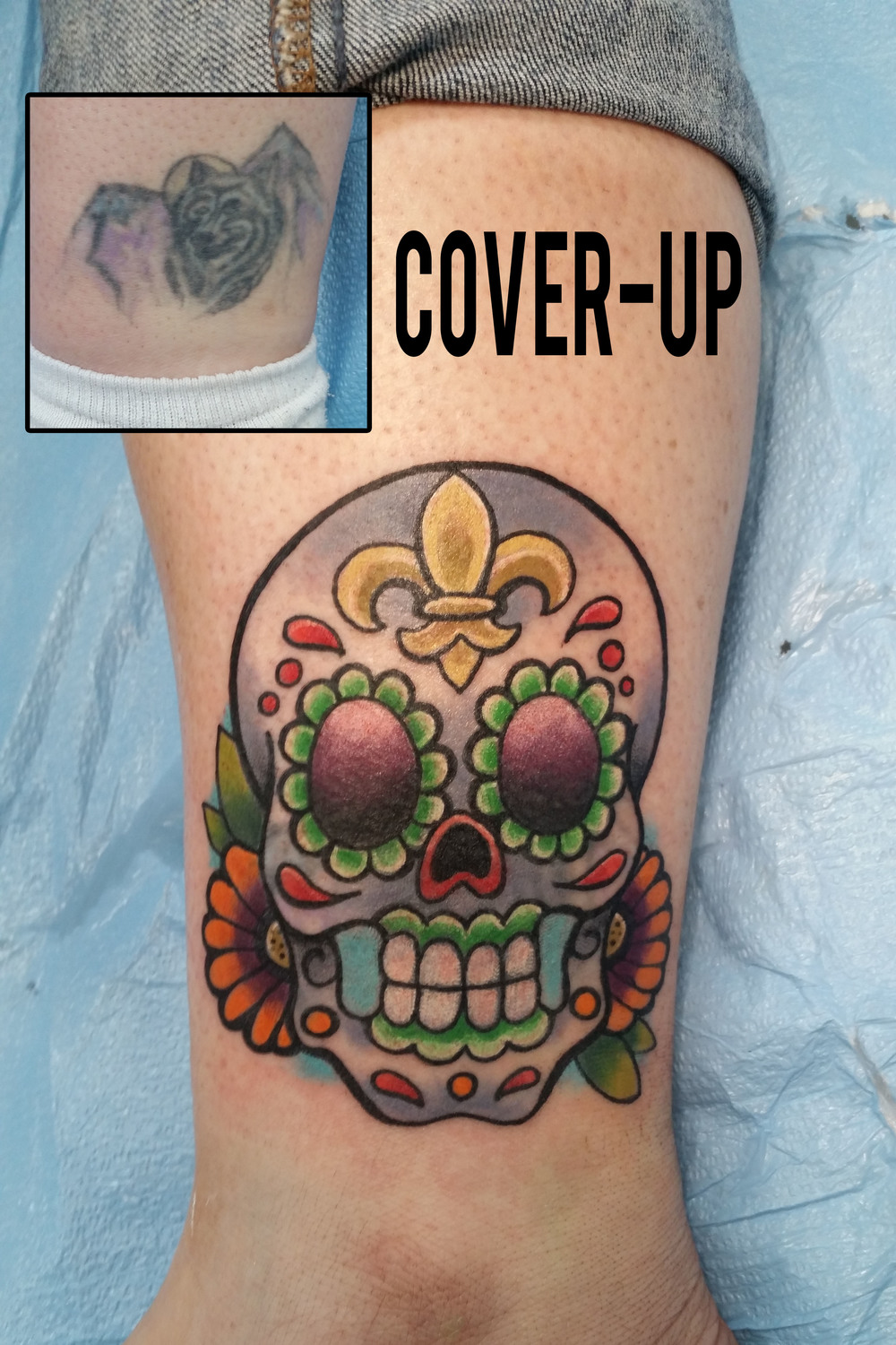 sugar skull for website.jpg