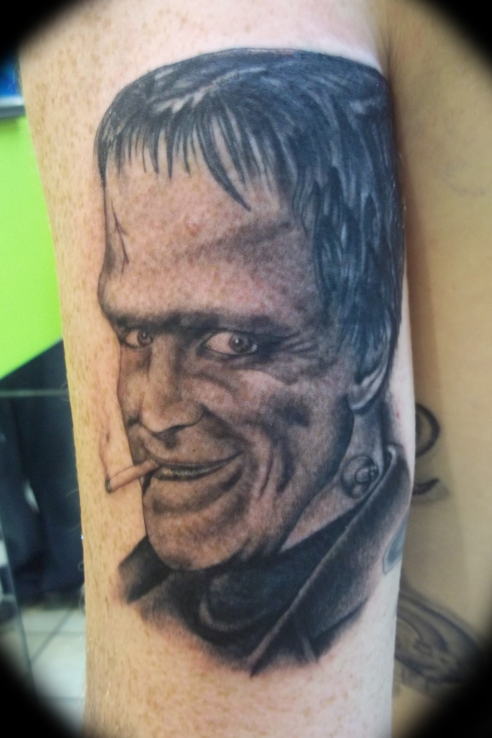 herman munster cropped.jpg