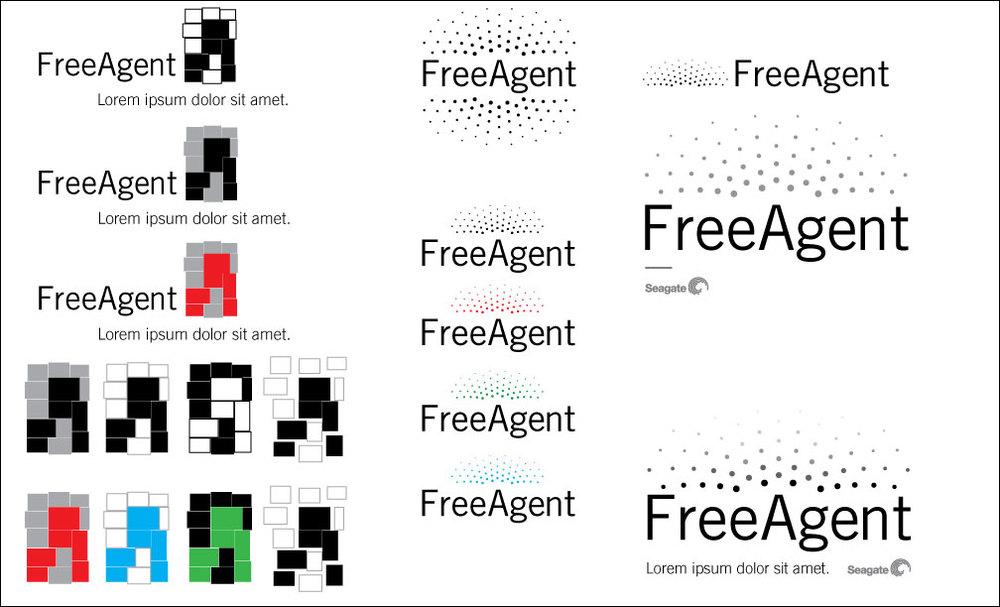logoBugs.jpg
