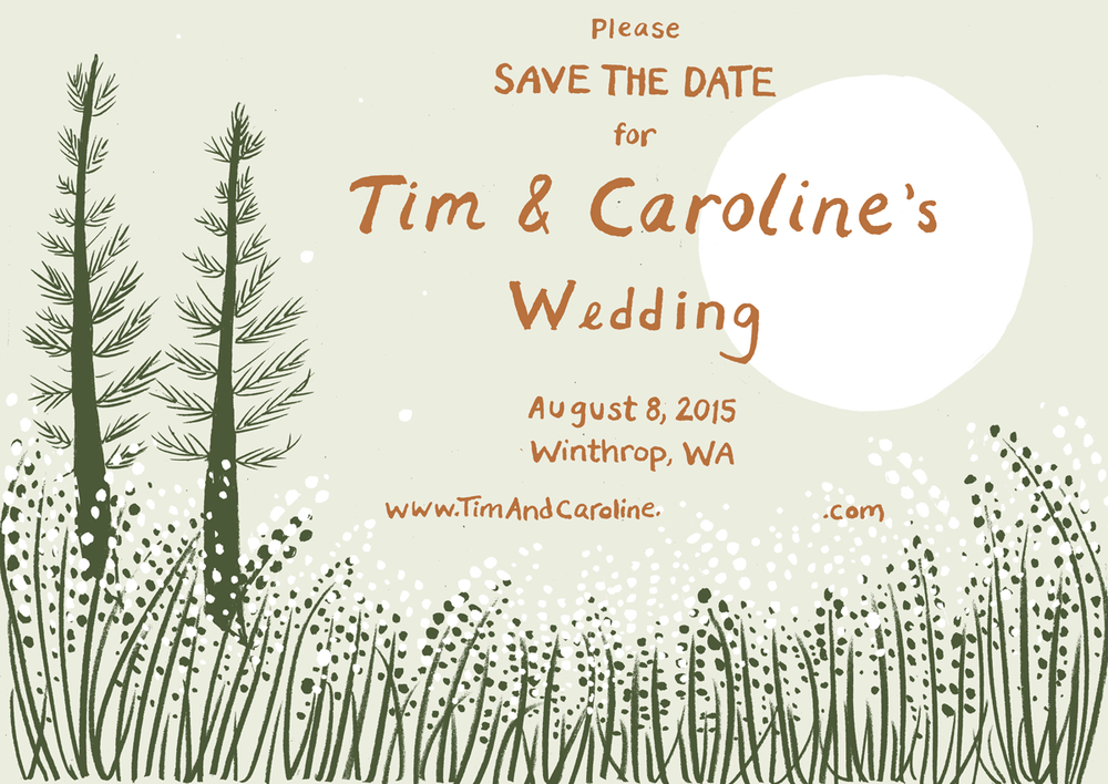 Please_SaveTheDate.png