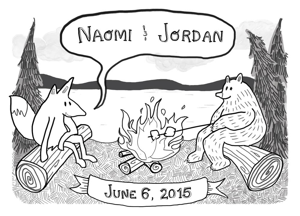 NaomiJordan_Front.png