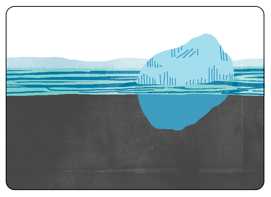 Distance_Iceberg.png