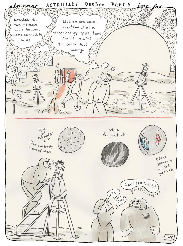 Iona-Fox-Astrolab-part6.jpg