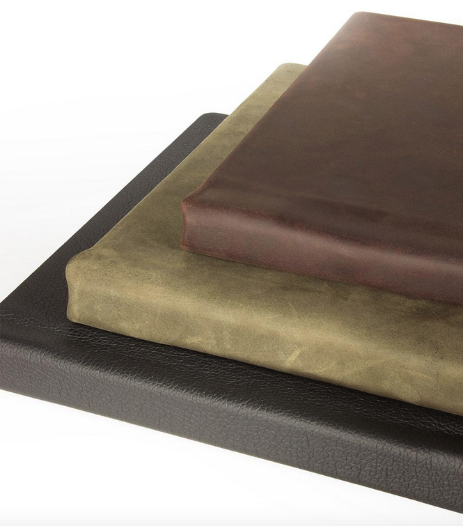 Photo Album Genuine Leather Covers (1) (1).png