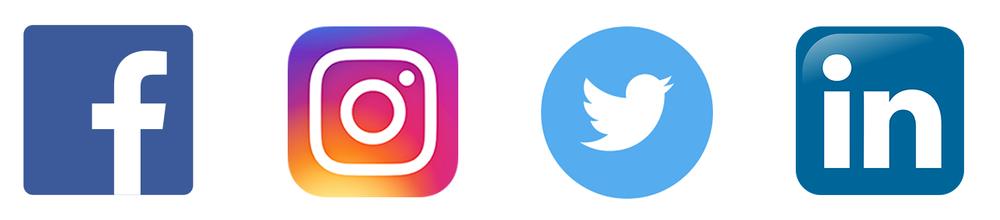 Social Media Tabs.png