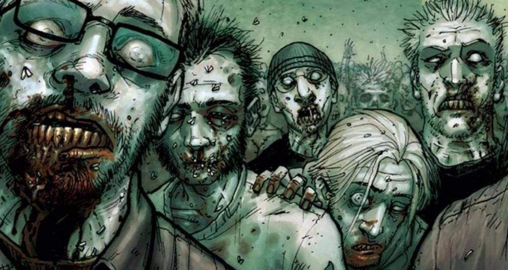 122322. #ZombieState