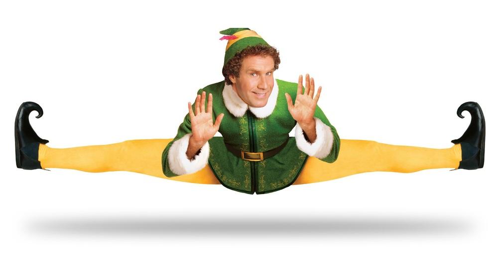 122524. #ChristmasLightning