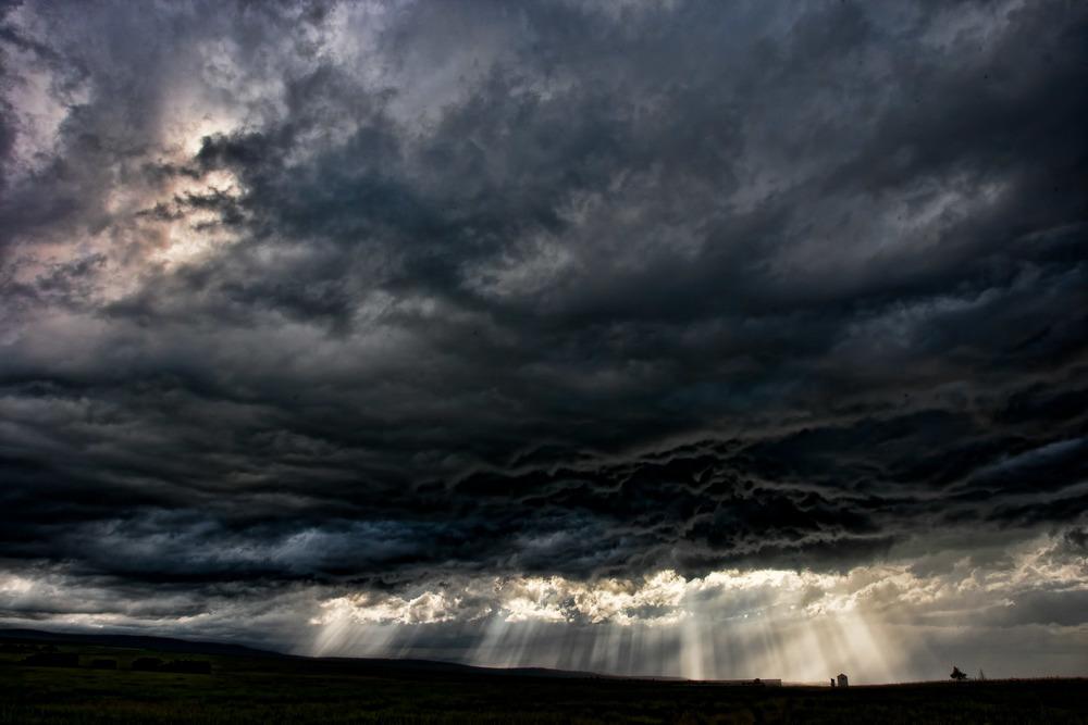 a-dark-prairie-storm-c2a9-2011-christopher-martin.jpg