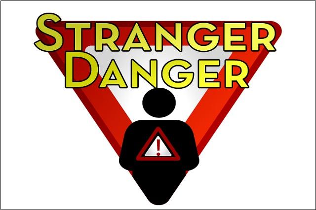 ots-stranger-danger-logo-otsnews.co_.uk-ots-southport-onthespotnews.co_.uk_0.jpg