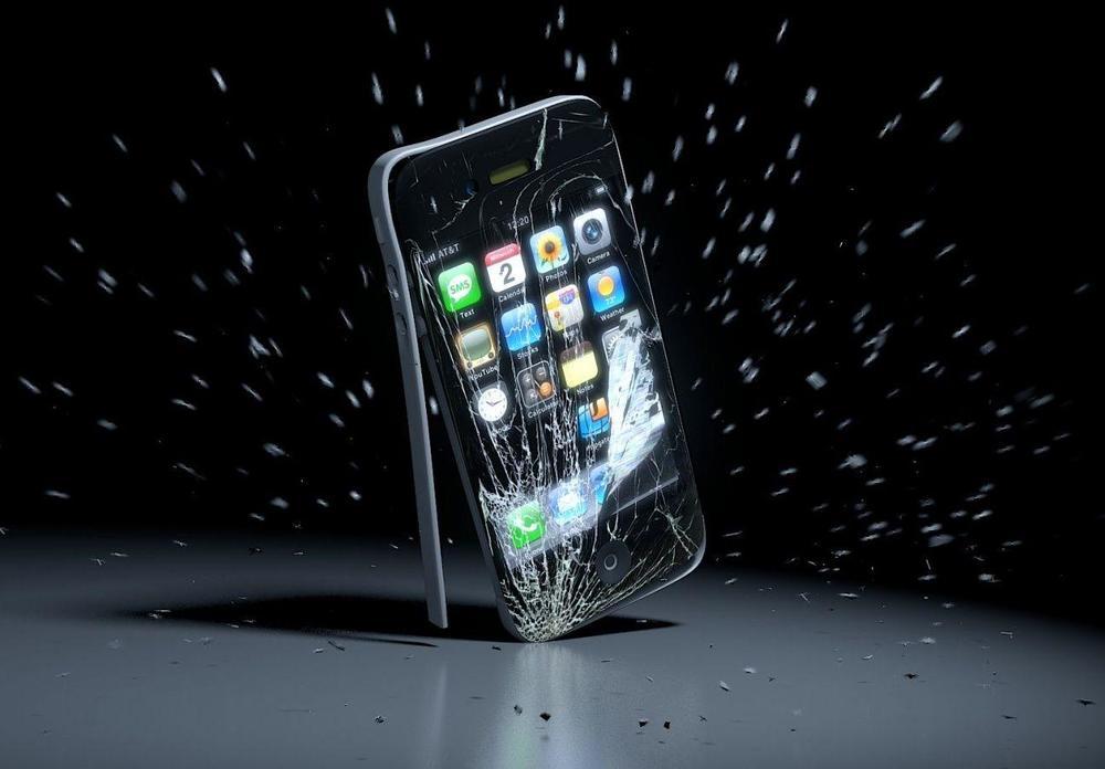 smashed-iPhone.jpg