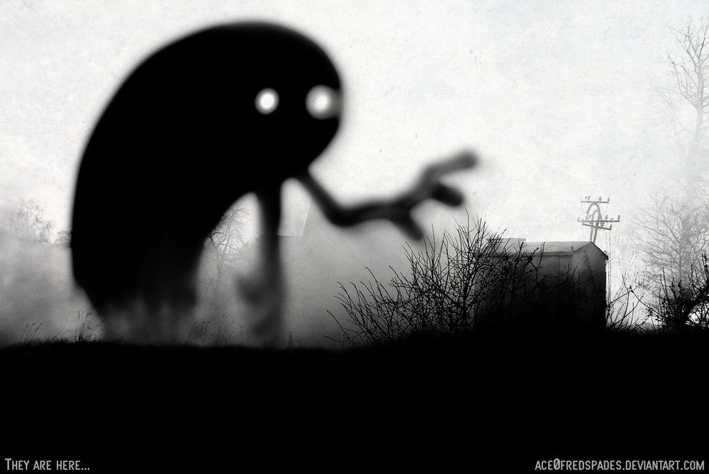 fog_monster_by_ace0fredspades.jpg
