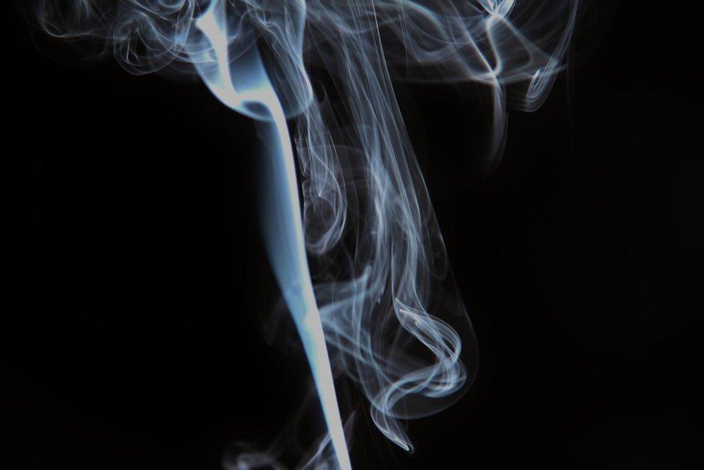 smoke_fumes_by_matteopocobene-d3ehaag.jpg