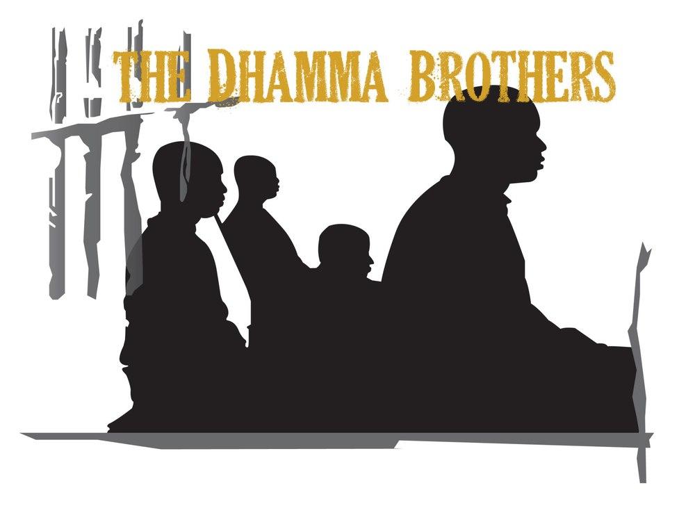 Dhamma-Bros.jpg