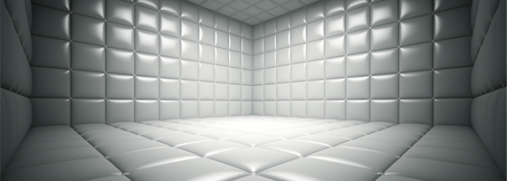 Padded_room.png