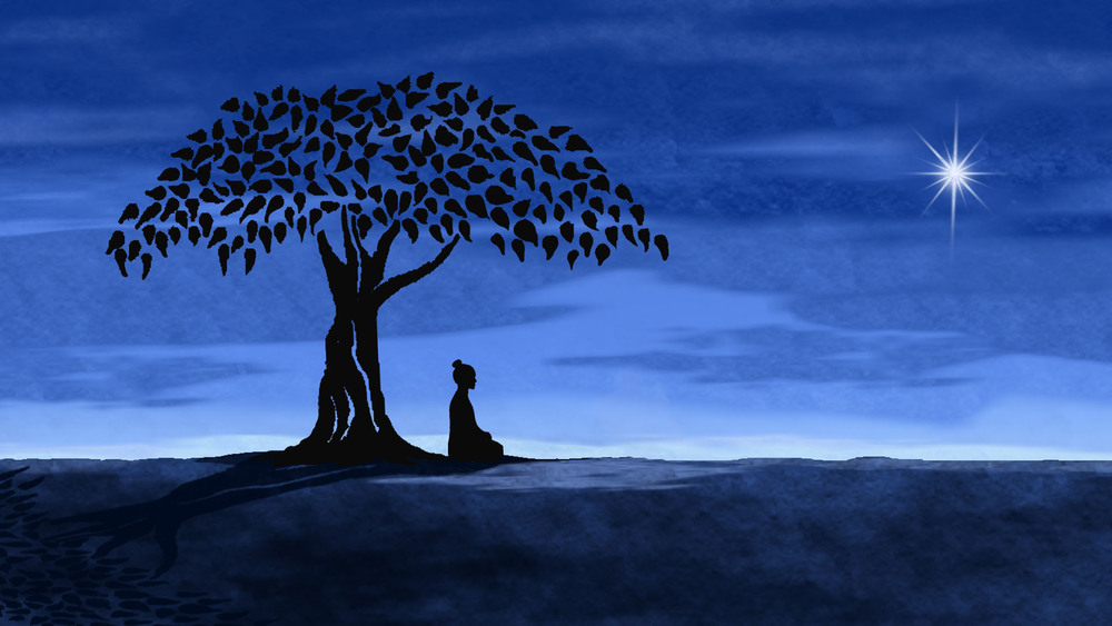 retreats-linden-meditation-buddha-starminimalist-wallpaper.jpg