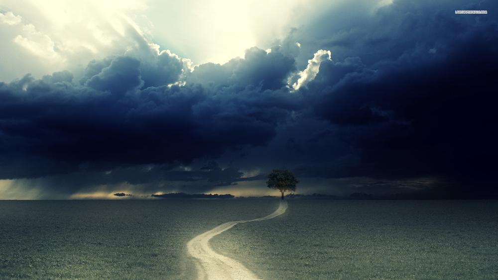 road-in-the-dark-cloudy-field-86-1920x1080.jpg