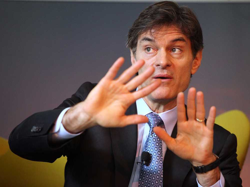5-quack-treatments-dr-oz-has-recommended-that-are-totally-bogus.jpg