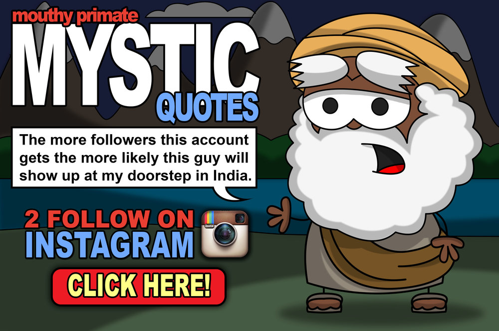 MysticQuotes.jpg