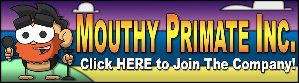 MouthyPrimateInc.Link.jpg