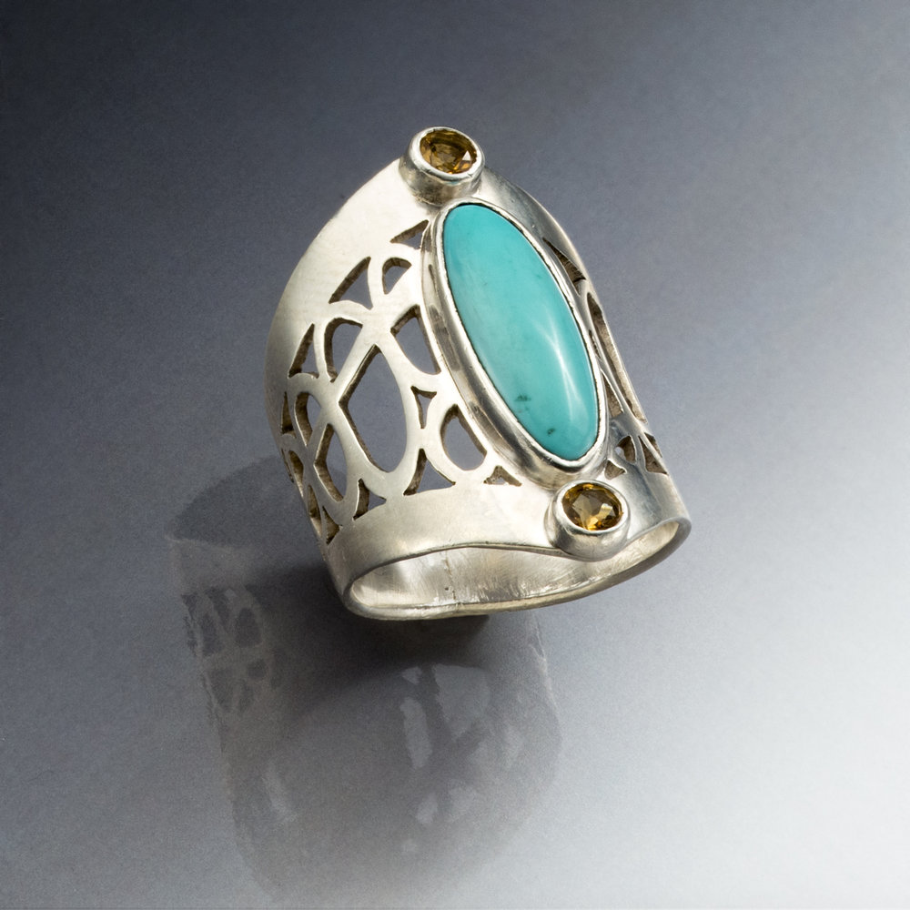 turquoise lace ring.jpg